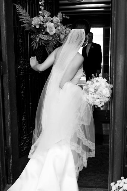 Wedding Photography by M Benedicte Verley